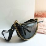 Jady/Black - Cross body bag