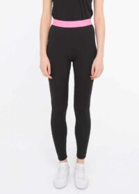 Sport legging/Black 1
