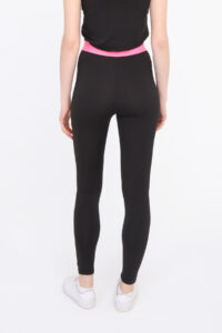 Sport legging/Black 2
